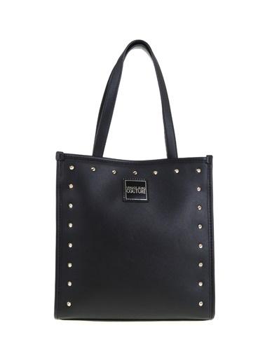 Versace Jeans Çanta Siyah